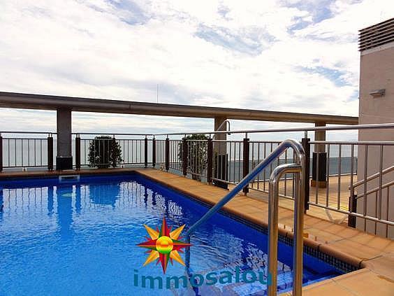 Apartamento en venta en paseo Miramar, Salou - 269094557
