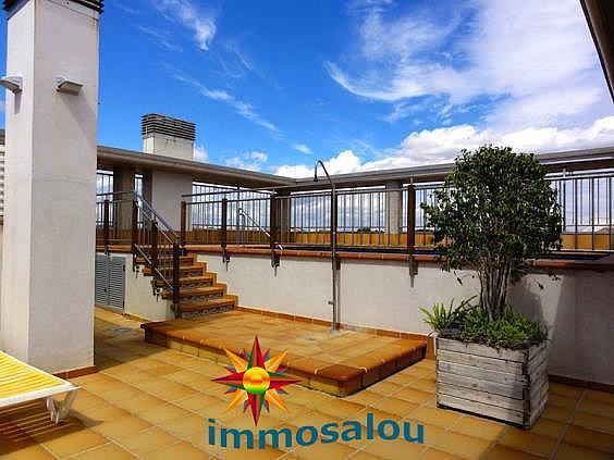 Apartamento en venta en paseo Miramar, Salou - 269094563