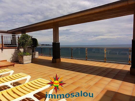 Apartamento en venta en paseo Miramar, Salou - 269094566