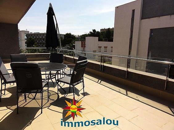 Apartamento en venta en calle Tramuntana, Salou - 189734177