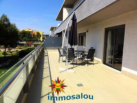 Apartamento en venta en calle Tramuntana, Salou - 189734189