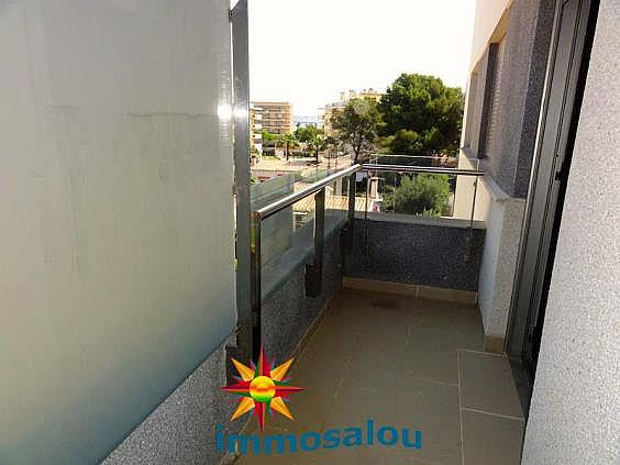 Apartamento en venta en calle Tramuntana, Salou - 189734192