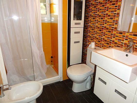 Apartamento en venta en paseo Miramar, Salou - 145983100