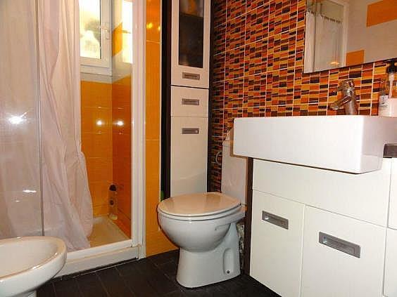 Apartamento en venta en paseo Miramar, Salou - 145983103