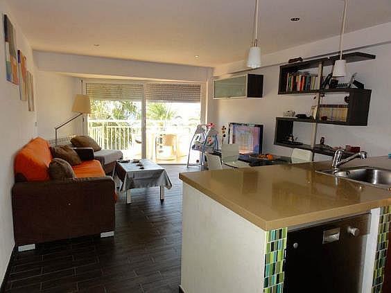 Apartamento en venta en paseo Miramar, Salou - 145983106