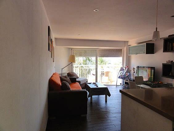 Apartamento en venta en paseo Miramar, Salou - 145983109
