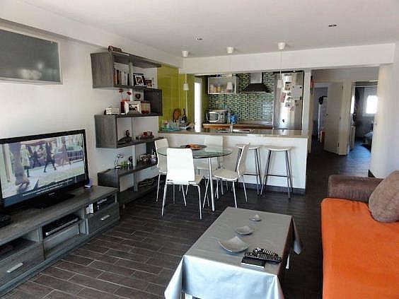 Apartamento en venta en paseo Miramar, Salou - 145983112