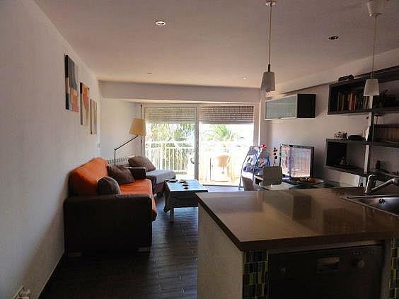 Apartamento en venta en paseo Miramar, Salou - 145983115
