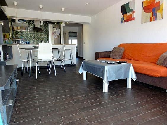 Apartamento en venta en paseo Miramar, Salou - 145983118