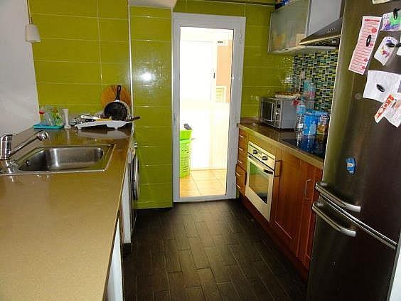 Apartamento en venta en paseo Miramar, Salou - 145983121