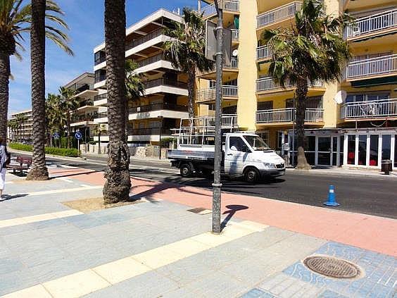 Apartamento en venta en paseo Miramar, Salou - 145983127
