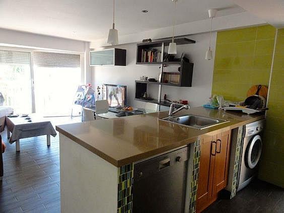Apartamento en venta en paseo Miramar, Salou - 145983130