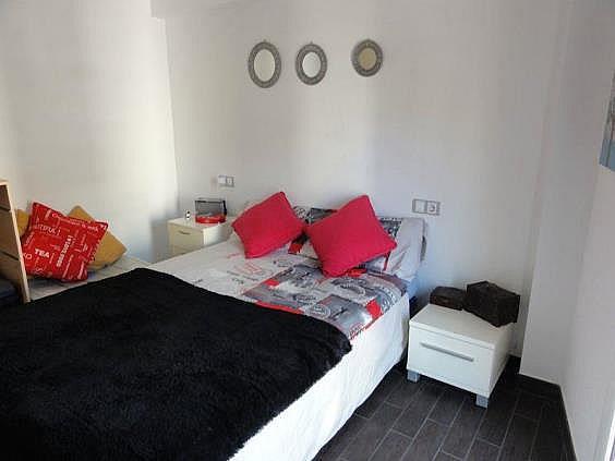 Apartamento en venta en paseo Miramar, Salou - 145983133