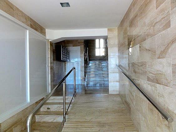 Apartamento en venta en paseo Miramar, Salou - 145983136