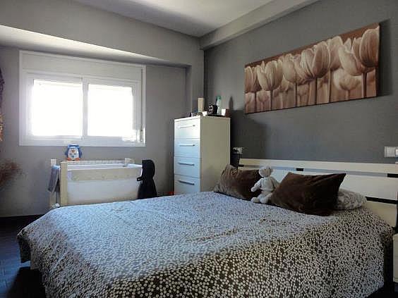 Apartamento en venta en paseo Miramar, Salou - 145983139