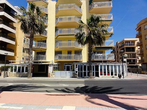 Apartamento en venta en paseo Miramar, Salou - 145983142