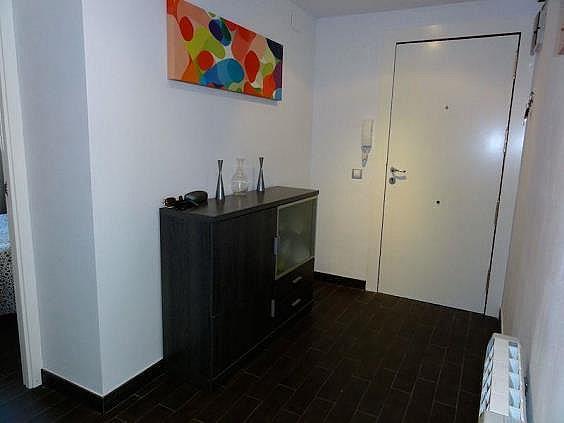 Apartamento en venta en paseo Miramar, Salou - 145983148