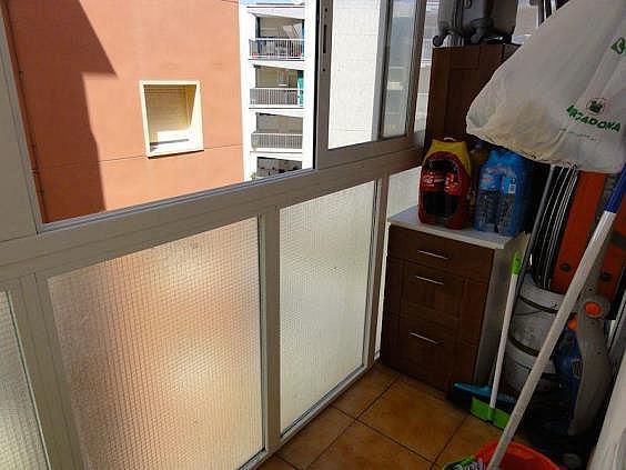 Apartamento en venta en paseo Miramar, Salou - 145983151