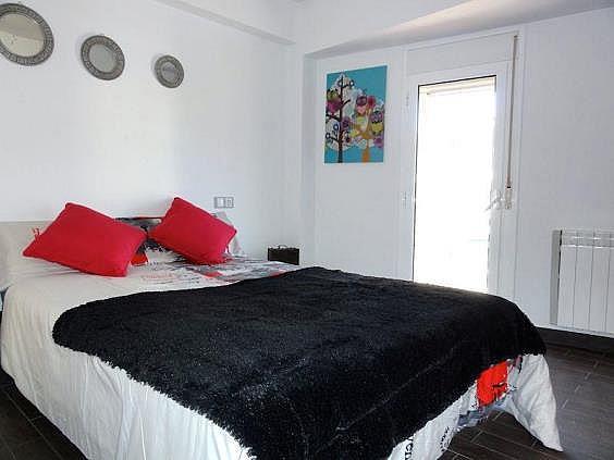 Apartamento en venta en paseo Miramar, Salou - 145983154