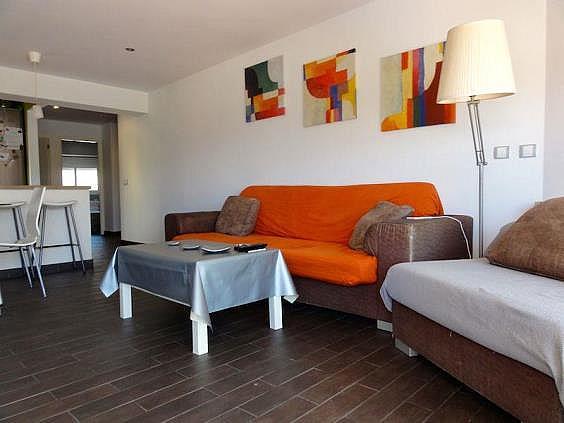 Apartamento en venta en paseo Miramar, Salou - 145983160
