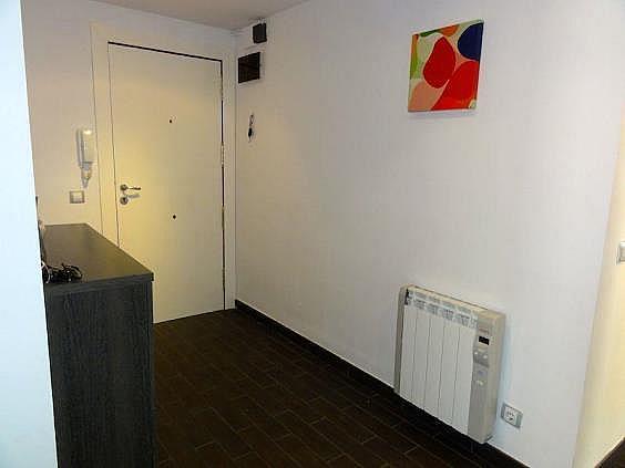 Apartamento en venta en paseo Miramar, Salou - 145983163