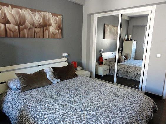 Apartamento en venta en paseo Miramar, Salou - 145983172