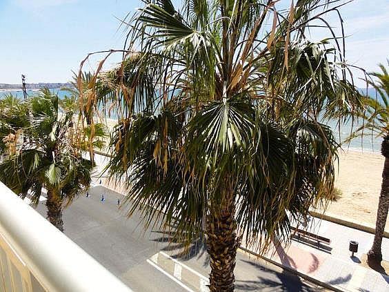 Apartamento en venta en paseo Miramar, Salou - 145983175