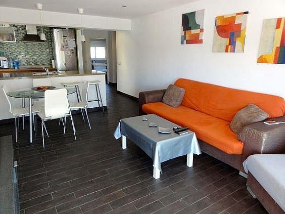 Apartamento en venta en paseo Miramar, Salou - 145983178