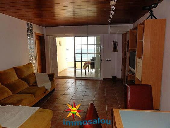 Apartamento en venta en Salou - 196569322