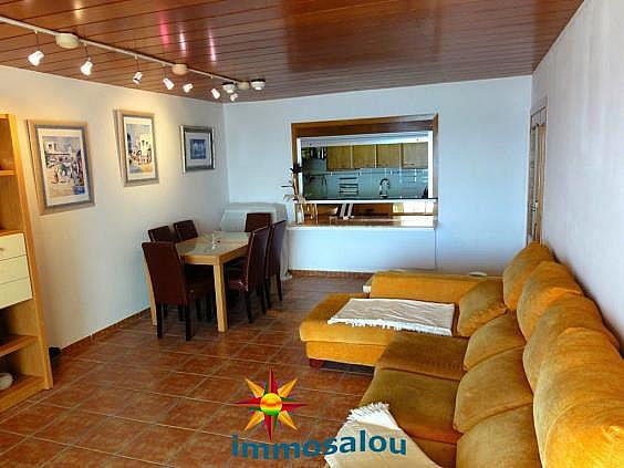 Apartamento en venta en Salou - 196569325