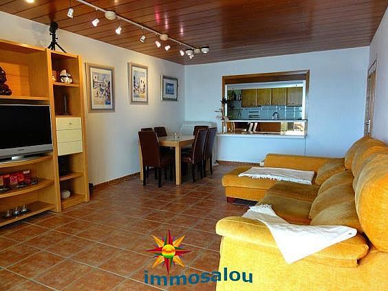 Apartamento en venta en Salou - 196569331