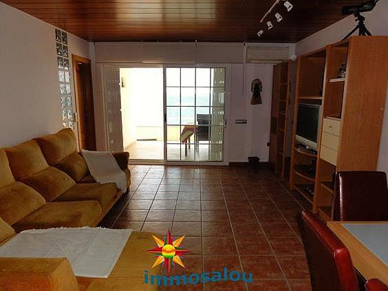 Apartamento en venta en Salou - 196569334
