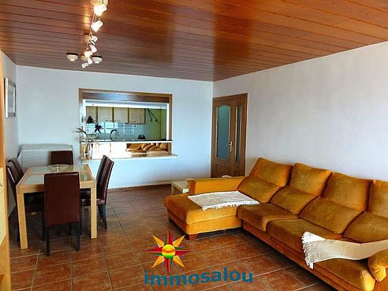 Apartamento en venta en Salou - 196569337