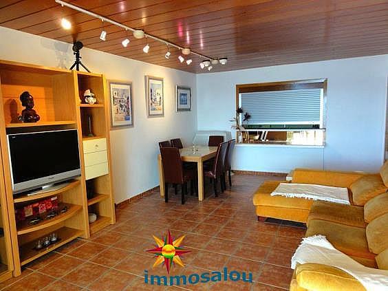 Apartamento en venta en Salou - 196569340