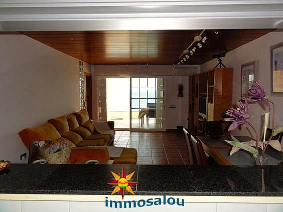 Apartamento en venta en Salou - 196569343