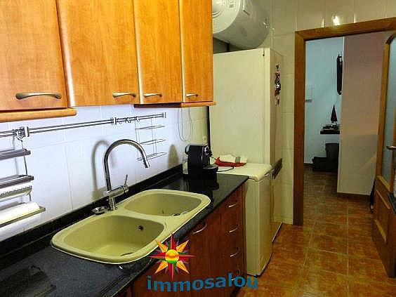 Apartamento en venta en Salou - 196569346
