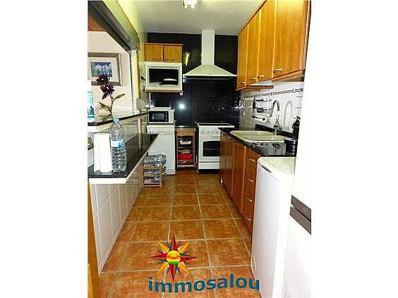 Apartamento en venta en Salou - 196569349