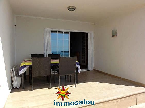 Apartamento en venta en Salou - 196569352