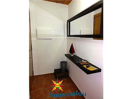 Apartamento en venta en Salou - 196569370