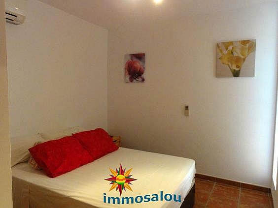 Apartamento en venta en Salou - 196569376