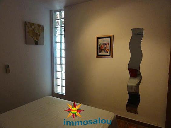 Apartamento en venta en Salou - 196569385