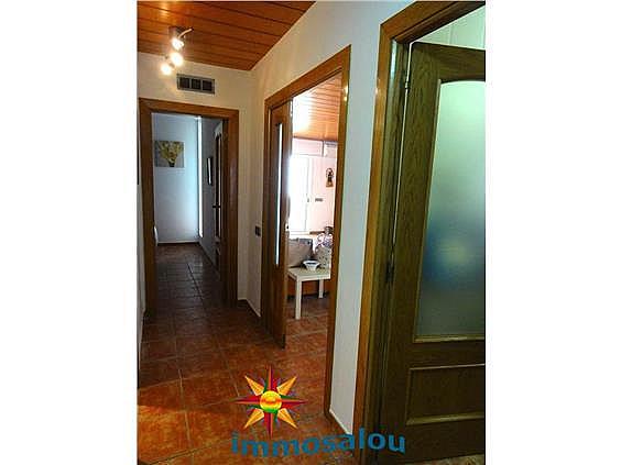 Apartamento en venta en Salou - 196569394