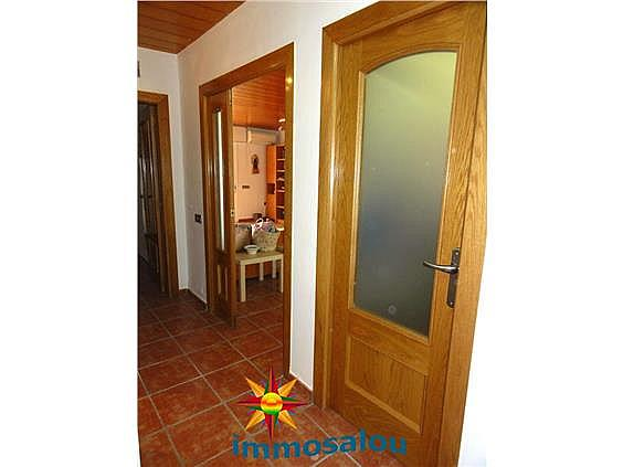 Apartamento en venta en Salou - 196569397