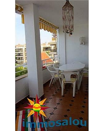 Apartamento en venta en calle Bruselles, Salou - 175961031