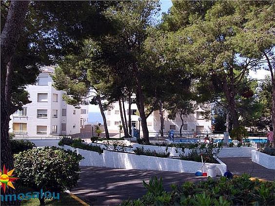 Apartamento en venta en calle Bruselles, Salou - 175961037