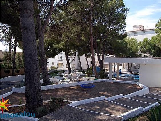 Apartamento en venta en calle Bruselles, Salou - 175961040