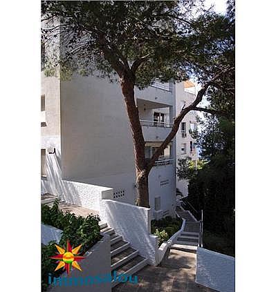Apartamento en venta en calle Bruselles, Salou - 175961049
