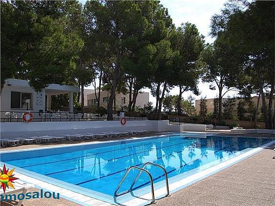 Apartamento en venta en calle Bruselles, Salou - 175961070