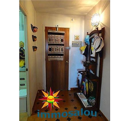 Apartamento en venta en calle Bruselles, Salou - 175961076