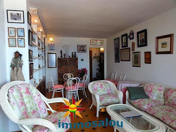 Apartamento en venta en calle Bruselles, Salou - 175961079